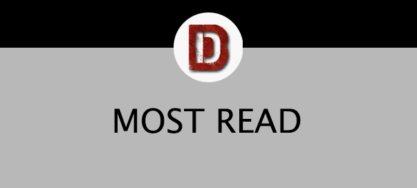 Most-read-heading